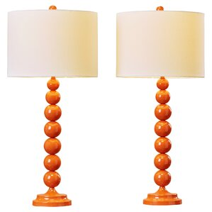 Lainey Table Lamp (Set of 2)