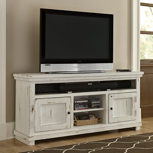 Winslet Media Console
