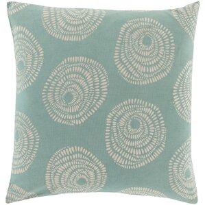 Colleen Pillow