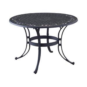 Ella Patio Dining Table