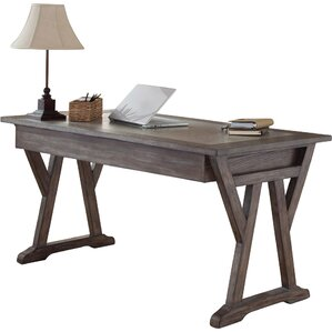 Rickman Writing Desk
