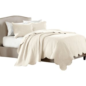 3-Piece Ariana Coverlet Set