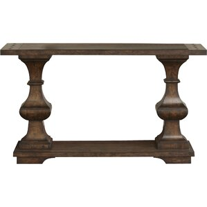 Iana Console Table