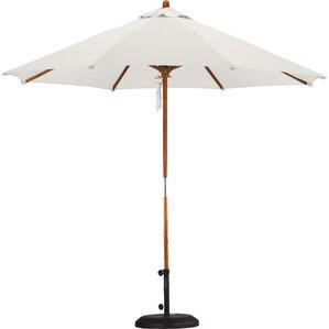 Wells Patio Umbrella