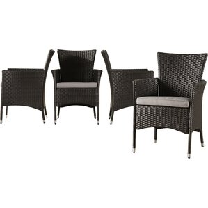 Telman Dining Chair (Set of 2)