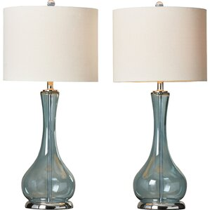 Josie Table Lamp (Set of 2)