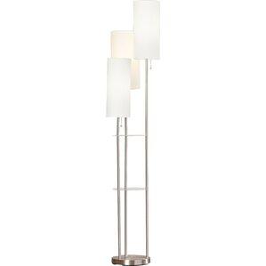 Leah Floor Lamp