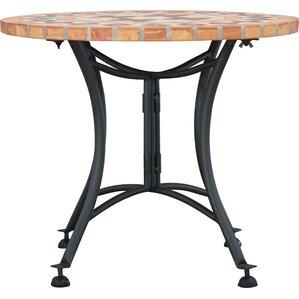 Katheen Patio Side Table