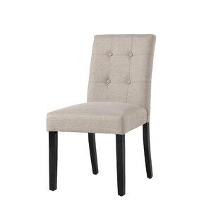 Ilda Side Chair