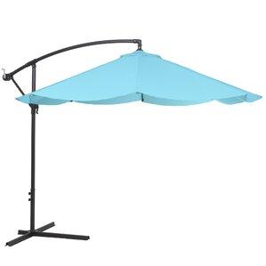 Judo Patio Umbrella