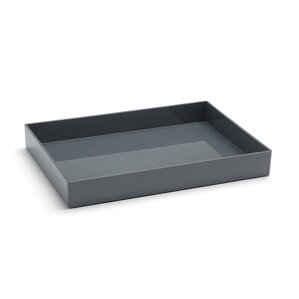 Roxanne Accessory Tray