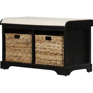 Sephina Storage Bench