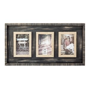 Maureen Picture Frame