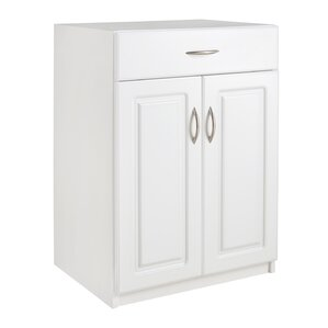 Oxford Base Cabinet