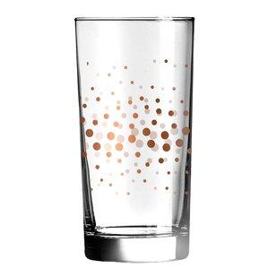 Bella Highball Glass (Set of 4)