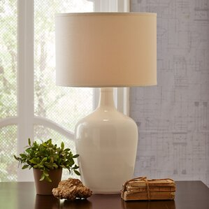 Kaela Table Lamp
