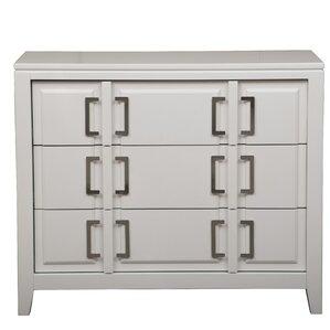 Weiss Cabinet