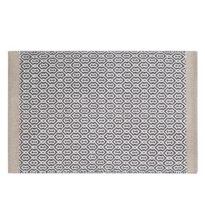 Hadley Doormat
