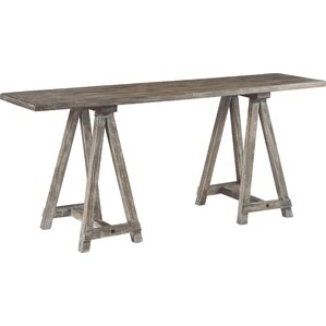 Napoli Console Table