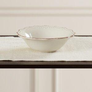 Oxford Salad Bowl (Set of 6)