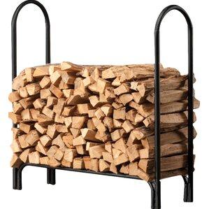 Porter Log Rack
