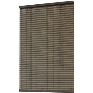Artie Indoor/Outdoor Roller Shade