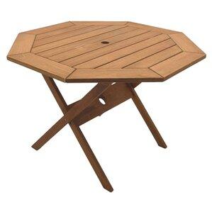 Austin Eucalyptus Dining Table
