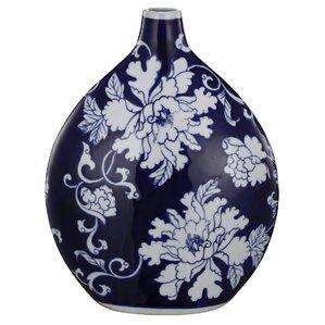 Drennen Vase