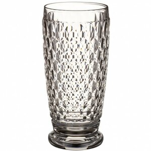 Boston Highball Glass