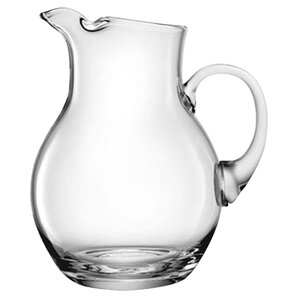 Clifton Pitcher