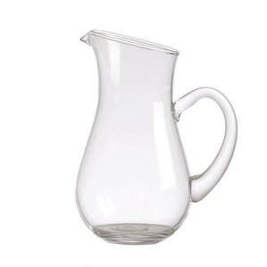 Callet Jug Pitcher