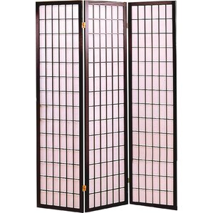 Ophelia Room Divider