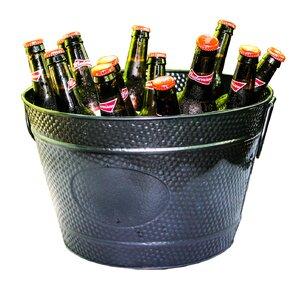 Hilda Beverage Bucket
