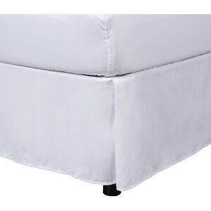 Jana 1500 Thread Count Bed Skirt