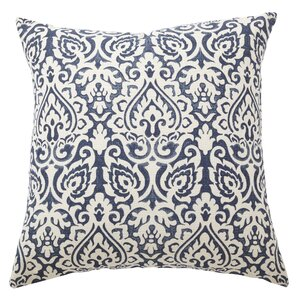Jayce Pillow Cover