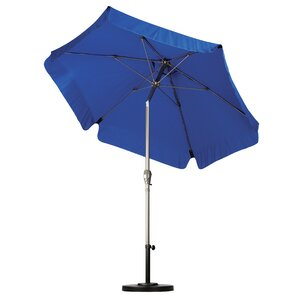 Loren Patio Umbrella
