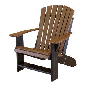 Emily Adirondack Chair