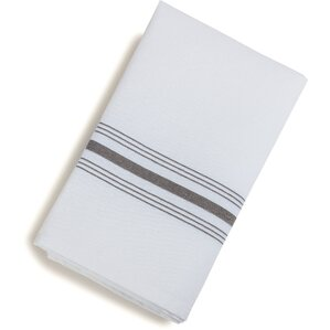 Lana Striped Napkin (Set of 12)
