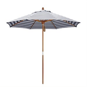 Maria 9' Umbrella