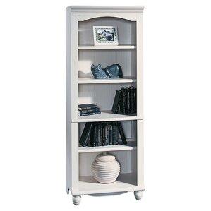 "Elden 72"" Standard Bookcase"