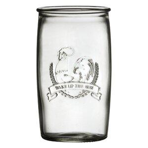 Feldman Highball Glass (Set of 6)
