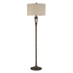 Cliffton Floor Lamp