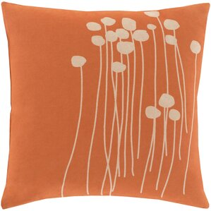 Meggie Pillow Cover