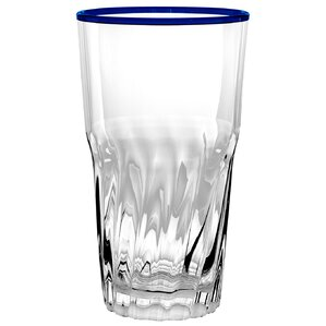Dana Acrylic Tumbler (Set of 6)