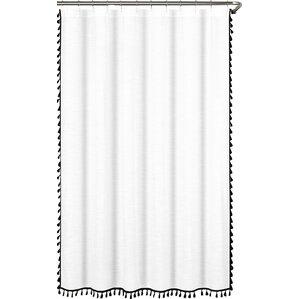 Irena Shower Curtain