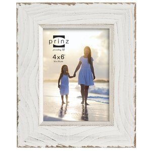 Yardley Picture Frame