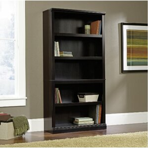 Martina Bookcase