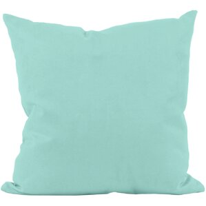 Olivia Indoor/Outdoor Pillow