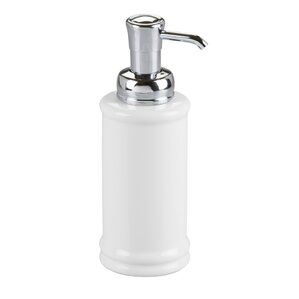Bettina Soap Dispenser
