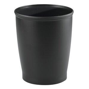 Dorien Waste Basket
